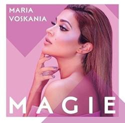 Maria Voskania - Sternenklar